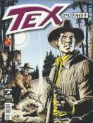 Tex Nº 578
