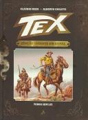 Tex Edição Gigante Em Cores Nº 2