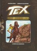 Tex Edição Gigante Em Cores Nº 3