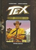 Tex Edição Gigante Em Cores Nº 4