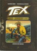 Tex Edição Gigante Em Cores Nº 5