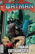 Batman Nº 42 (5ª Série)
