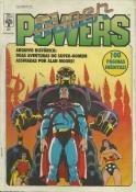 Super Powers Nº 21
