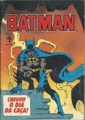 Batman Nº 6 (2ª Série)