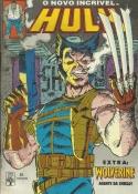 Hulk Nº 83
