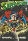Super-homem Nº 44 (1ª Série)