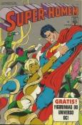 Super-homem Nº 47 (1ª Série)