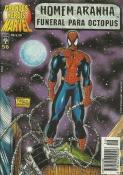Grandes Heróis Marvel Nº 56 (1ª Série)
