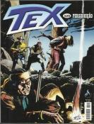Tex Nº 529