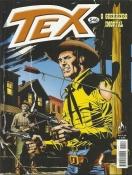 Tex Nº 546