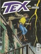 Tex Nº 556