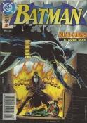 Batman Nº 2 (5ª Série)