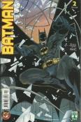 Batman Nº 2 (7ª Série)