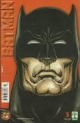 Batman Nº 3 (7ª Série)