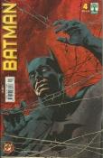 Batman Nº 4 (7ª Série)