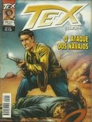 Tex Coleção Nº 221