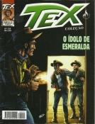 Tex Coleção Nº 220