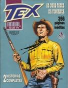 Tex Anual Nº 3