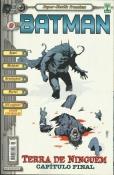 Batman (6ª Série) Nº 9 - Super-heróis Premium
