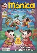 Mônica Nº 49 (1ª Série)