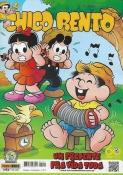 Chico Bento Nº 51 (2ª Série)