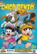 Chico Bento Nº 53 (2ª Série)
