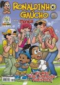 Ronaldinho Gaúcho Nº 46
