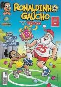 Ronaldinho Gaúcho Nº 72