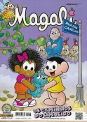 Magali Nº 53 (2ª Série)