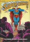 Super-homem Nº 62 (1ª Série)