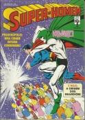 Super-homem Nº 65 (1ª Série)