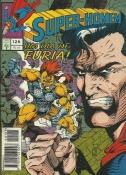 Super-homem Nº 125 (1ª Série)
