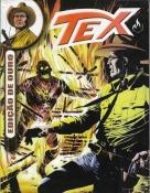 Tex Edição De Ouro Nº 81