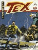 Almanaque Tex Nº 35