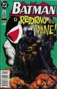 Batman Nº 14 (5ª Série)