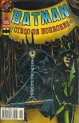 Batman Nº 15 (5ª Série)