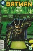 Batman Nº 29 (5ª Série)
