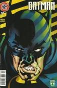 Batman Nº 30 (5ª Série)