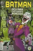 Batman Nº 40 (5ª Série)