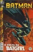 Batman Nº 43 (5ª Série)