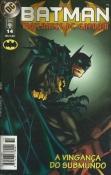 Batman Vigilantes De Gotham Nº 14