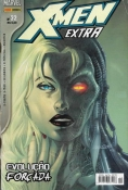 X-men Extra Nº 22 (1ª Série)