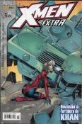 X-men Extra Nº 23 (1ª Série)