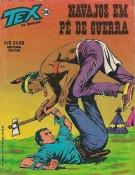 Tex Nº 34 (2ª Edição)