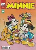 Minnie Nº 65 (2ª Série)