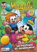 Magali Nº 29 (1ª Série)