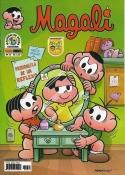 Magali Nº 33 (1ª Série)