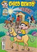 Chico Bento Nº 48 (1ª Série)