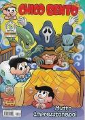 Chico Bento Nº 51 (1ª Série)