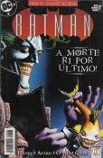 Batman: Lendas Do Cavaleiro Das Trevas N° 14